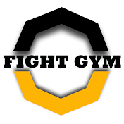 My Fight Gym