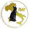 FIAFeventi