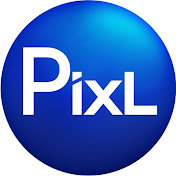 PixL Movie Channel