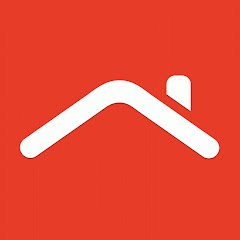 Рейтинг youtube(ютюб) канала MyHome.ru – Дизайн интерьеров, декор, архитектура