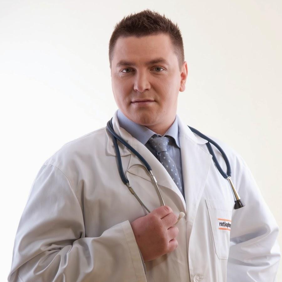 Эмбриоскопия