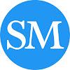 SecurityMetrics, Inc.