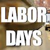 Labor DaysTV