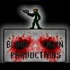 BloodChainProduction