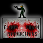 BloodChainProduction