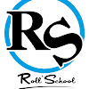 Roll' School