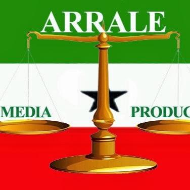 Arrale MediaPro