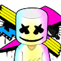Avatar for UCyiX4JIO6F8xnW1umK2IF0Q
