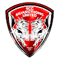 MTUTD.TV OFFICIAL