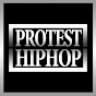 protesthiphop