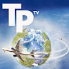 TravelpackTV