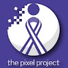 The Pixel Project