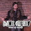 Dane Curley