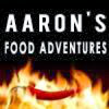 Aaron's Food Adventures