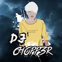 DJ CHOPPER Devil