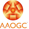 AAOGC Newark