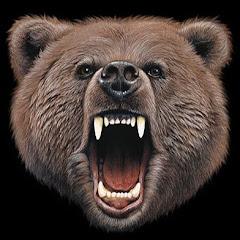 Norwegian Bear