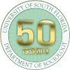 USF Sociology Department