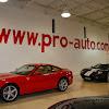 Professional Auto Exchange