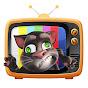 Tom Tom TV