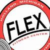 FLEXFitnessCenter
