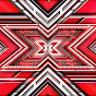 xfactorisrael Youtube Channel