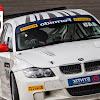 Hardersplaza Racing