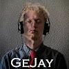 GeJayfm