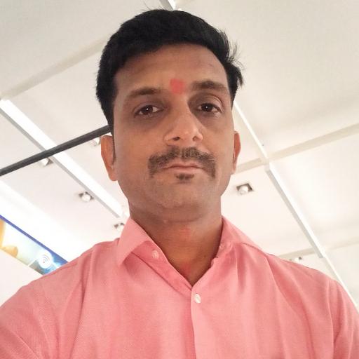 Siddharth Tripathi video