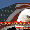 TheFreedomReigns