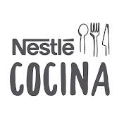 NestleTVCocina