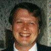 Stephen Pope