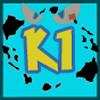 Kuhny1sland