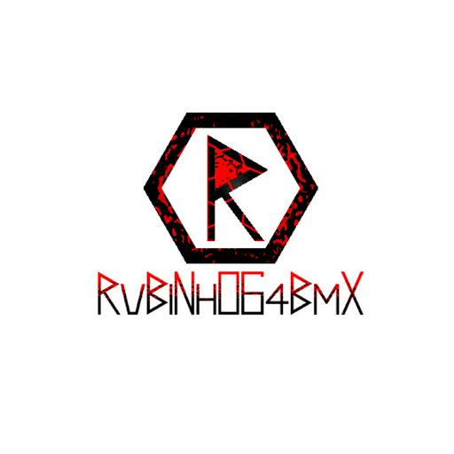 Rubinho64bmx