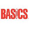 BasicsOfficeProducts