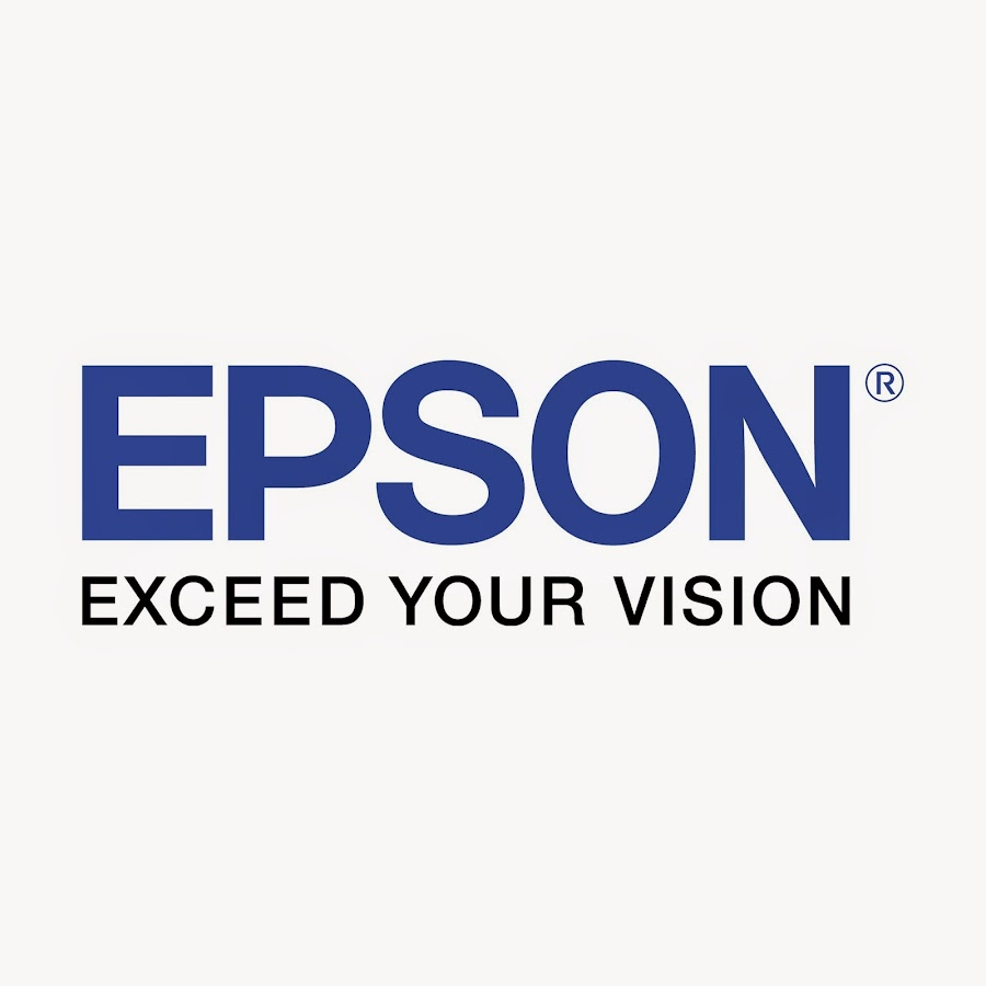 Image result for EPSON