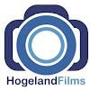 Hogeland Films
