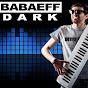 Babaeff Dark