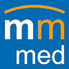Medicus Mundi Mediterrània