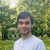 Jay Pratap