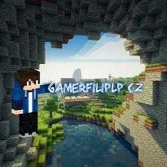 gamerfilipLP Cz