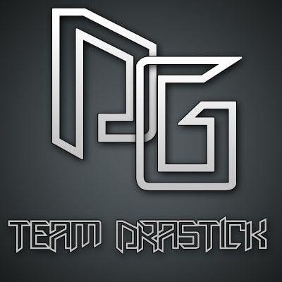TeamDrastick