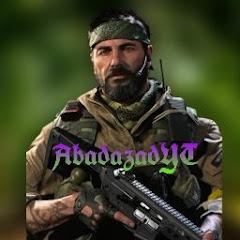 AbadazadYT Gaming