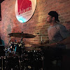 Nate Morrison Drums