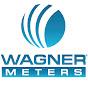 wagnerelectronics