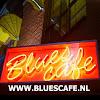BLUESCAFEAPELDOORN NL