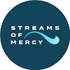 streamsofmercyinc