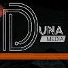 DunaForn