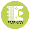 Emendy Sound & Music Technology College