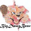Big Dawg Beav
